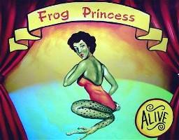 frog_princess_banner