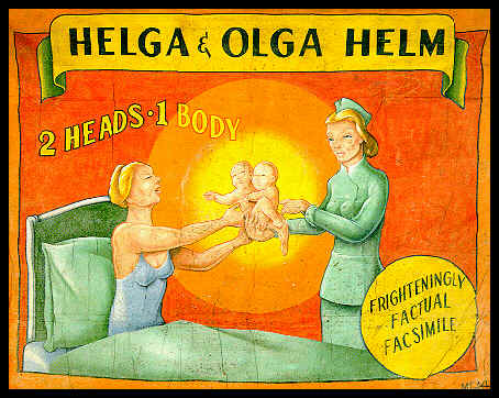 helga_olga