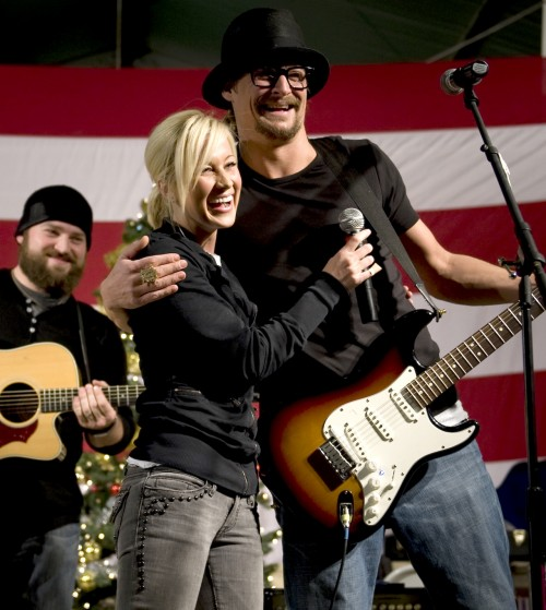 kid-rock-kellie-pickler-dating-500x559