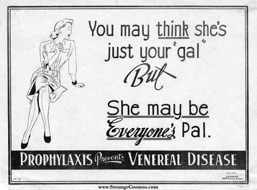 funny-preventing-venereal-diseases1