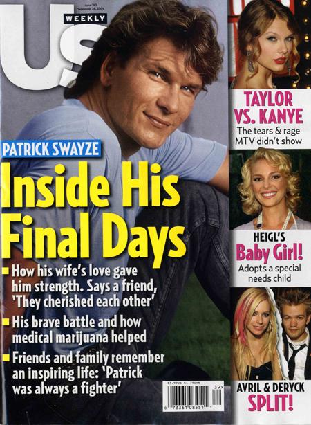 us_magazine_patrick_swazye